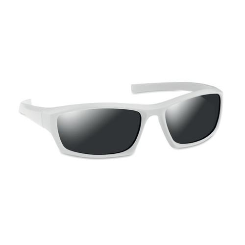 Andorra, ochelari de soare tip sport, cu posibilitate de personalizare corporate