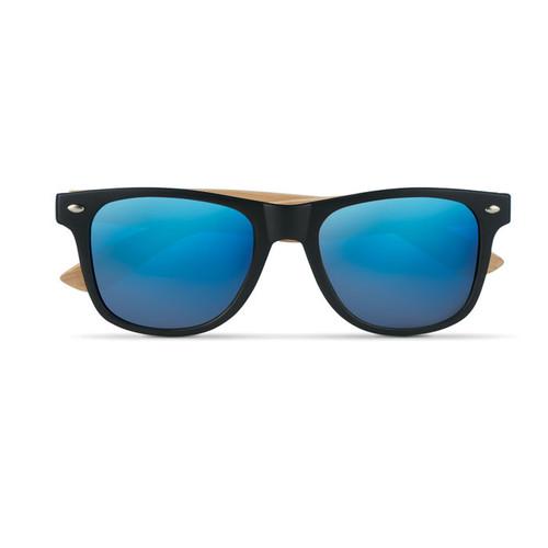 California Touch, ochelari de soare vintage, cu posibilitate de personalizare corporate