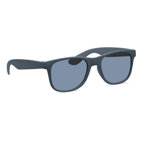 Bora, ochelari de soare cu rame din bambus si PP, cu posibilitate de personalizare corporate