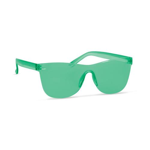 Cos, ochelari de soare pentru PC, cu posibilitate de personalizare corporate