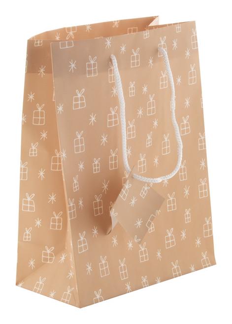 Lunkaa S - small gift bag