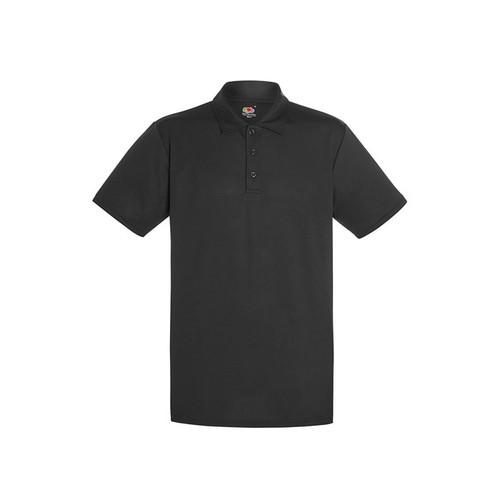 Performance Polo 63-038-0 - Men`s Polo Shirt Sports