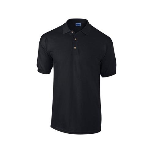 Heavy Pique Polo 3800 - Unisex Polo Shirt 240 g/m2