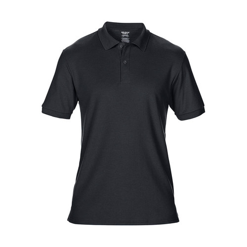 Dryblend Double Pique 75800 - Men`s Polo Shirt 207/220 g