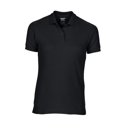 Dryblend Ladies Pique 75800L - Ladies Polo Shirt 207/220 g/