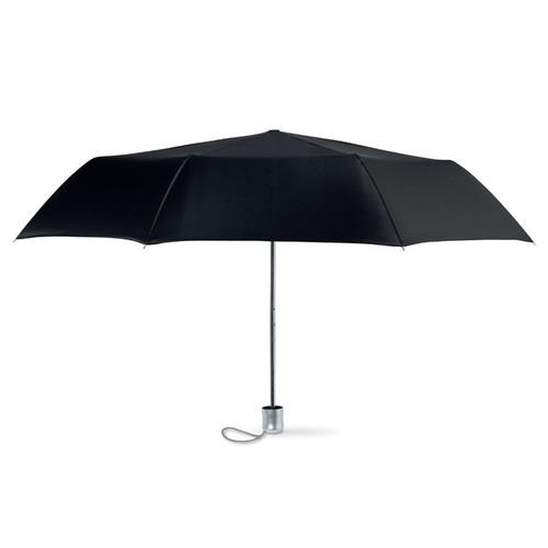 Lady Mini - Mini umbrella with pouch