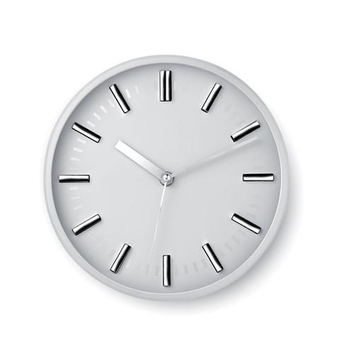 Cosy - Round shape wall clock