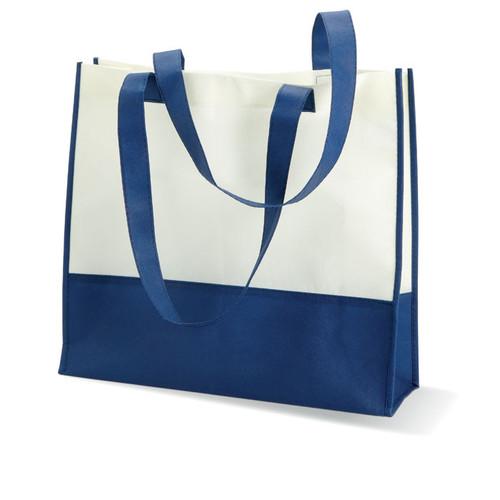 Vivi - Shopping or beach bag