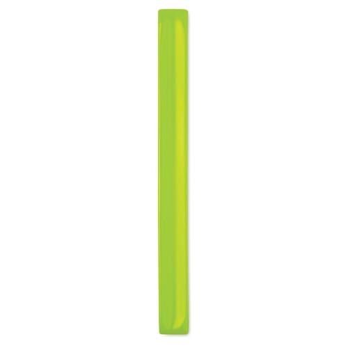 Enrollo + - Reflective strap 32x3cm