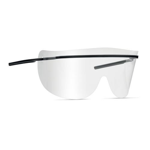 Droplet - Splash protection PET glasses