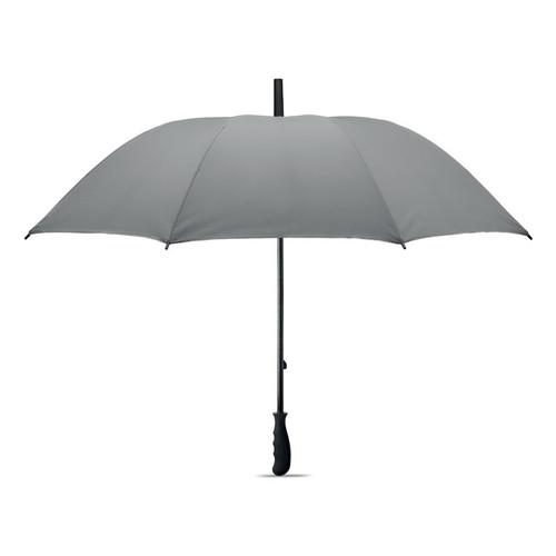 Visibrella - Reflective windproof umbrella