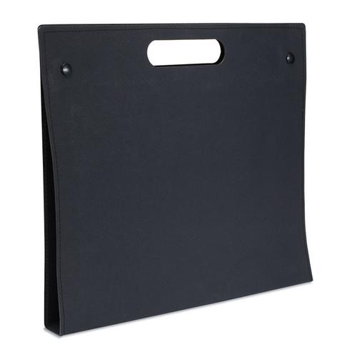 Alberta - Folder in carton