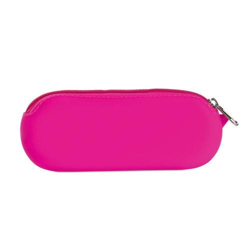 penar roz din silicon personalizat