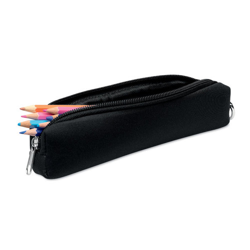 Iris - Pencil case
