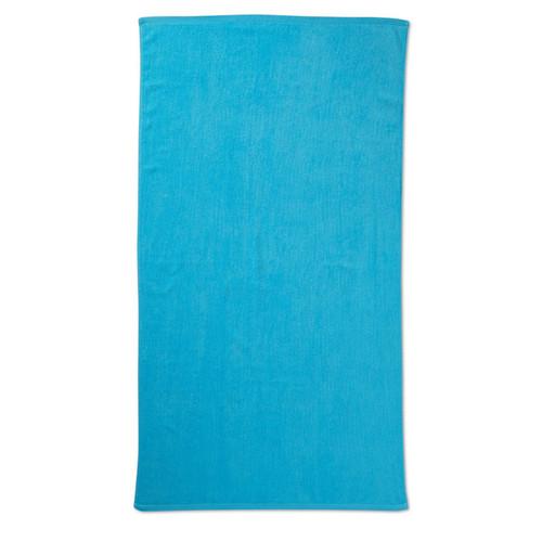 Tuva - Beach towel