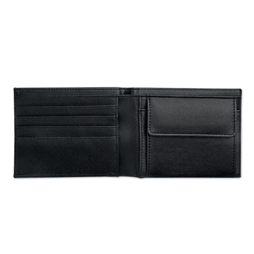 Boy - Wallet