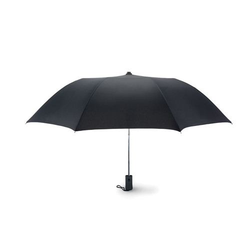 "Haarlem - 21"" auto open umbrella"