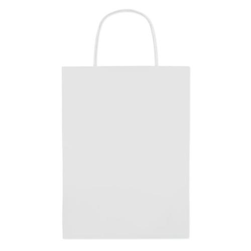 Paper Medium - Gift paper bag medium size