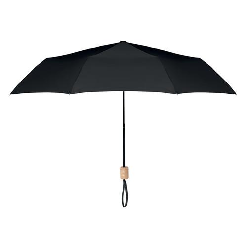 umbrela din plastic reciclat, RPET