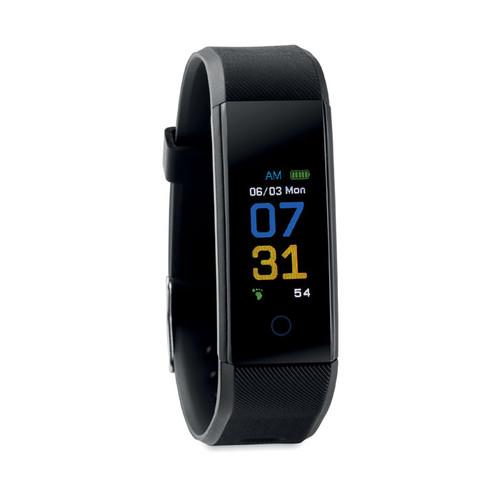 Mueve Watch - Health bracelet