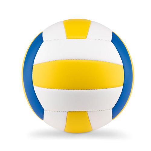Volley, minge de volei marimea 5, cu posibilitate de personalizare corporate