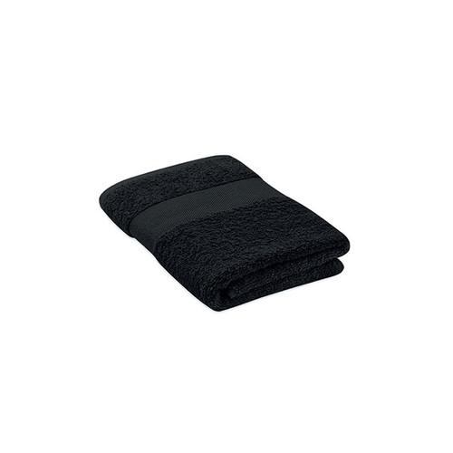 Terry - Towel organic cotton 100x50cm