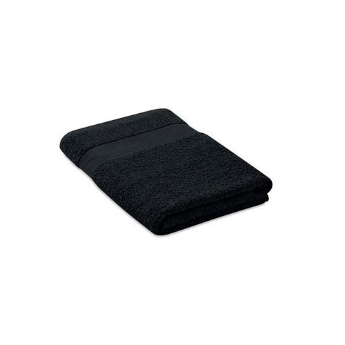 Perry - Towel organic cotton 140x70cm