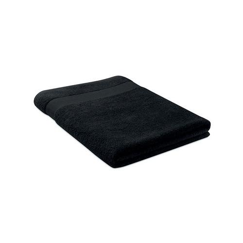 Merry - Towel organic cotton 180x100cm