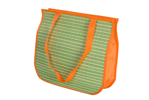 Crane - beach bag