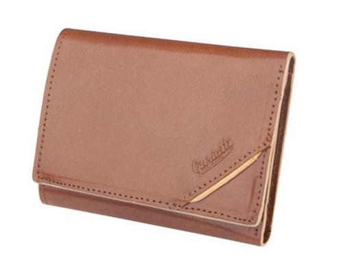 Raro - unisex wallet