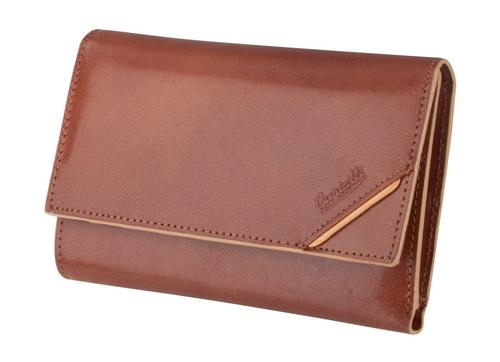 Carino - ladies wallet