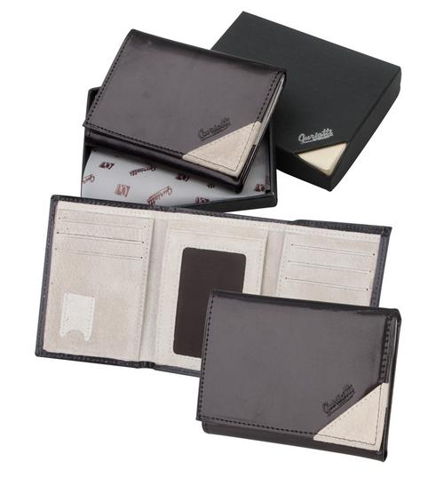 Bello - unisex wallet