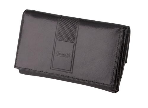 Capiente - ladies wallet