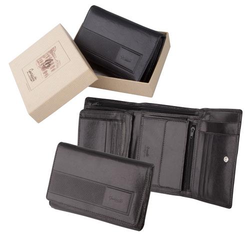 Femmina - ladies wallet