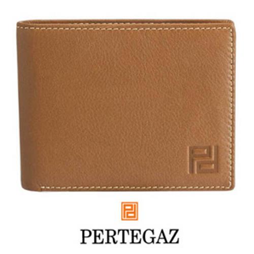 Montesco - wallet