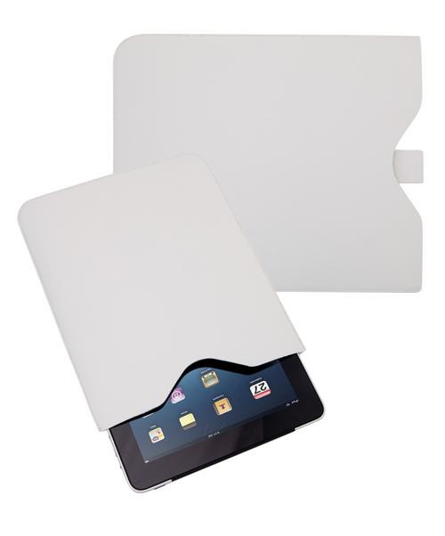 Uran - iPad® case