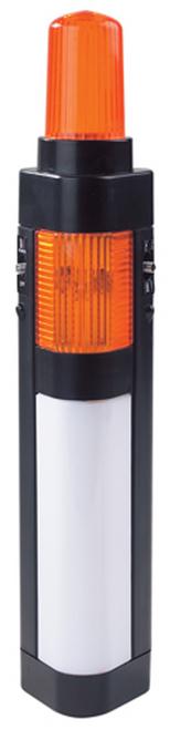 Broug - Multifunctional lamp