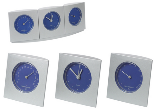 ... - table clock