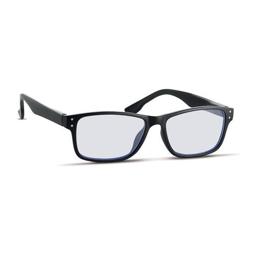 Blueglass, ochelari Blue Blocker cu posibilitate de personalizare corporate