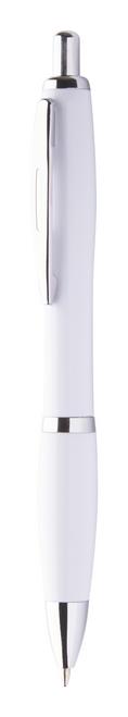 Wumpy Clean - anti-bacterial pen