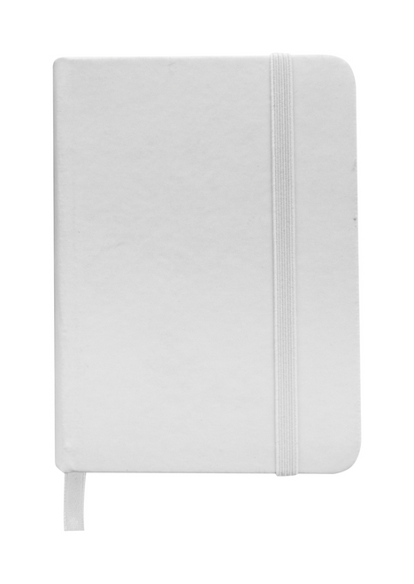 Cleanote Mini - anti-bacterial notebook