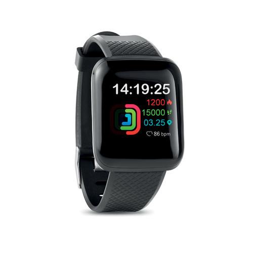 Ceas inteligent Wireless monitorizare sănătate