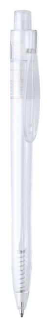 Hispar - RPET ballpoint pen