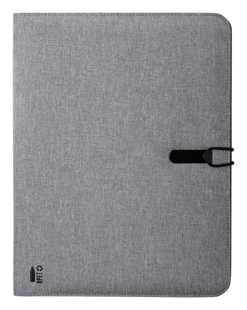 Sorgax - RPET document folder
