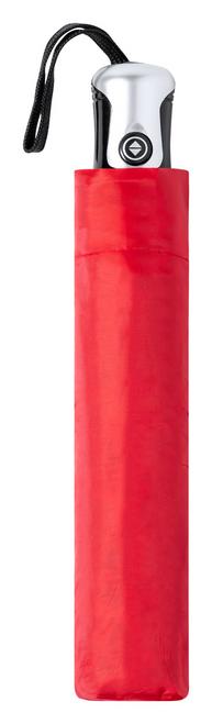 Alexon - umbrella