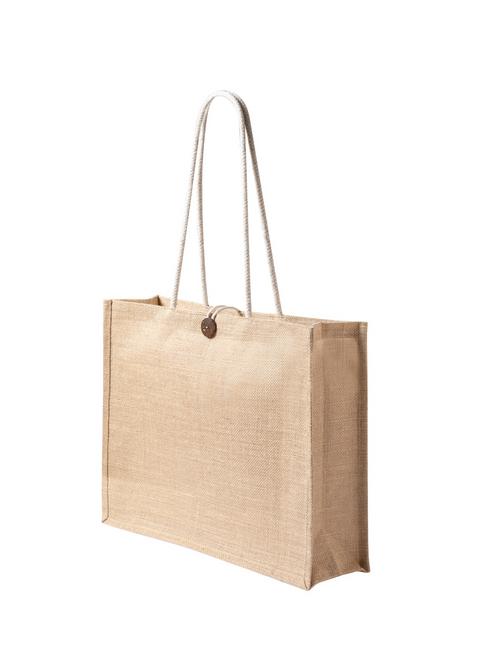 Triex - beach bag
