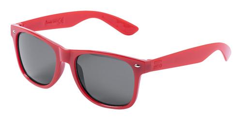 Sigma, ochelari de soare realizati din RPET, cu posibilitate de personalizare corporate