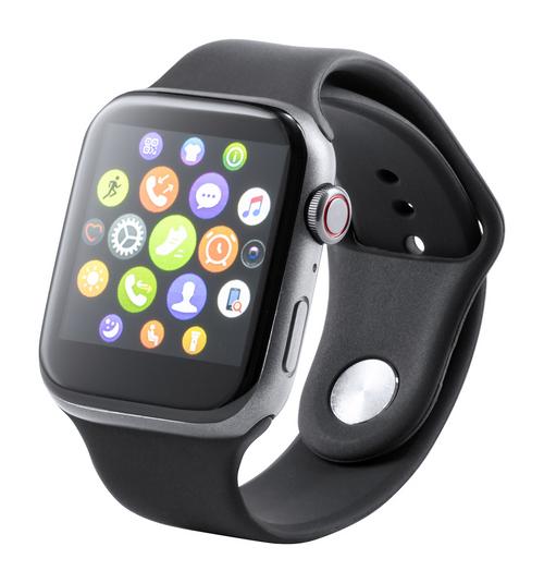 Proxor - smart watch