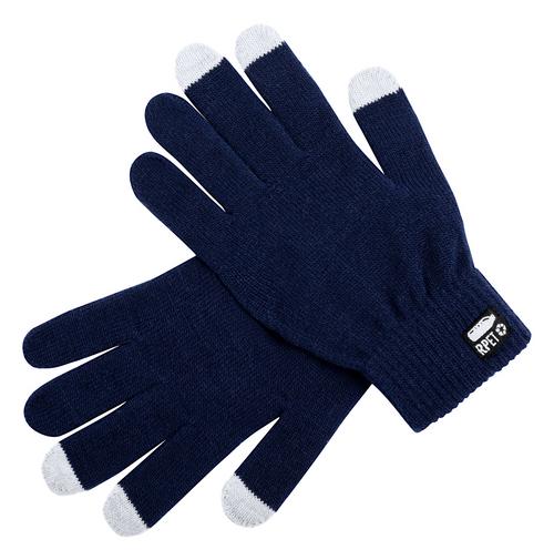 Despil - RPET touch screen gloves