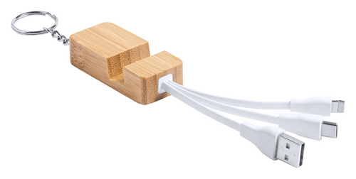 Tolem - USB charger cable